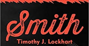 LEP.CO.UK - Smith by Timothy J. Lockhart