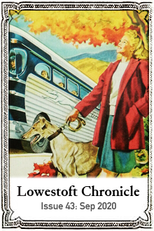 LowestoftChronicle_issue43