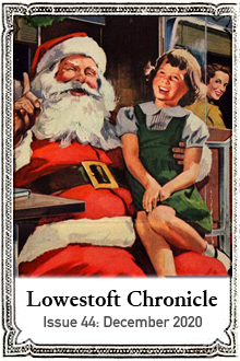 LowestoftChronicle_issue44