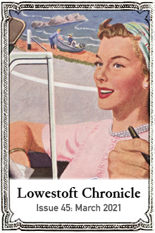 LowestoftChronicle_issue45