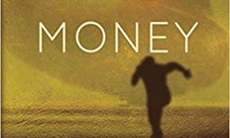 The Money by David Shawn Klein